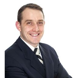 Alexander Egger's profile picture