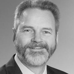 Uwe Castien - Lynx-Consulting GmbH - BI