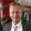 Marek Telec - Bonn