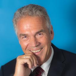 Matthias Bretschneider - Diapason Managementberatung - Altlußheim / Mannheim