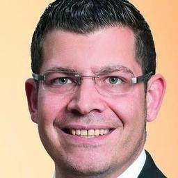 Michael Nödel - Süddeutsche Krankenversicherung a.G. - Höchstädt