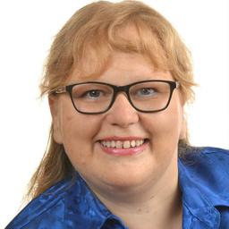 Claudia Pannes - CBP Linguistics