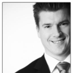 Patrick Roiss - RMTP IT-Beratung und Service GmbH - Berlin