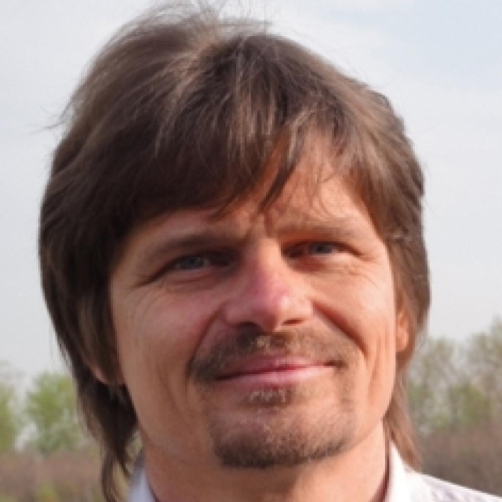 Roland Bickel's profile picture