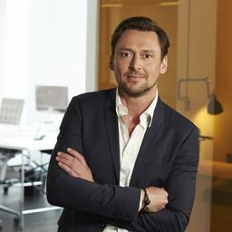 Thorsten Beckmann's profile picture