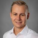 Markus Brandstätter