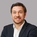 David Löffler - München