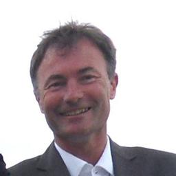 Mario Müller's profile picture