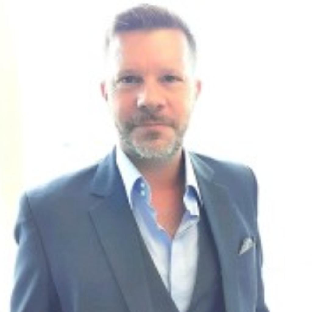 Bruno Schreiber Sr Account Executive France Lithium
