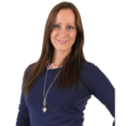 Cristina Rohr - Urbanies AG - Brugg