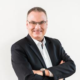Roland Ort's profile picture