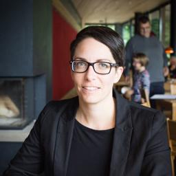 Yvonne Welser - Improwe Consulting GmbH - Landsberg - Braunschweig - Überregional