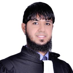 Nor-Eddine Tahiri