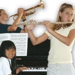 Musikschule Münster - Musikschule Münster - Private Musikschule | Westfälische Schule für Musik - Münster