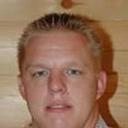 Dirk Wagner - Bedburg