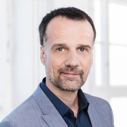 Christoph Wenk-Fischer - Bundesverband E-Commerce und Versandhandel Deutschland e.V. (bevh) - Berlin