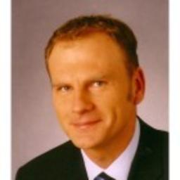 Dr Kalinowski