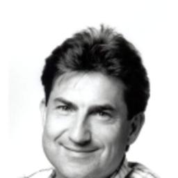Karl Breer's profile picture