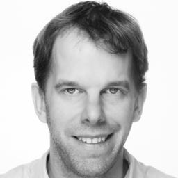 Sebastian Craney's profile picture