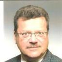 Thomas Dietrich - Bretnig- Hauswalde