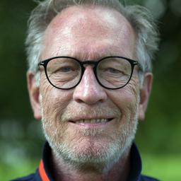 Karsten Frick