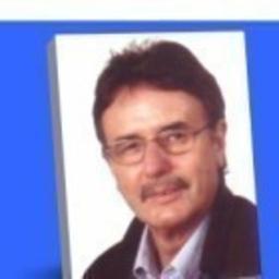 Peter Schnoor
