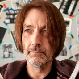 Prof. Dr. J. Martin - Mediadesign Hochschule - Düsseldorf