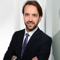 Dr. Timm Caporale's profile picture