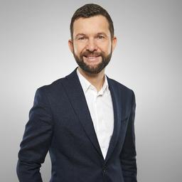 Stefan Velte - HolidayCheck AG - Bottighofen