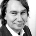 Dirk Reimer - Bonn - Beuel