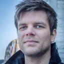Andreas Kienle - Walldorf