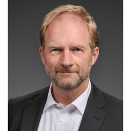 Dr. Holger Lubatschowski - ROWIAK GmbH - Hannover