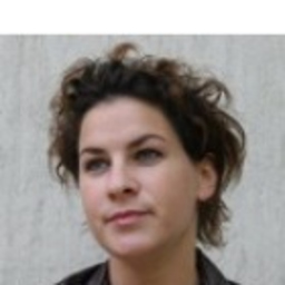 Kata Klementz - LOFFICE Coworking - Wien