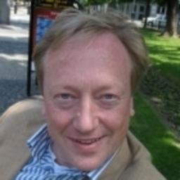 Andreas Fischer-Appelt - fischerAppelt AG - Hamburg