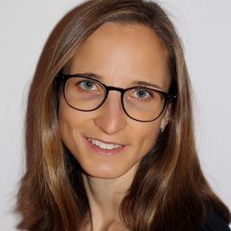 Katharina Knoll - ESB Business School - Tübingen