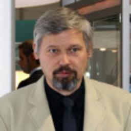 Jörg Richter - Brunel GmbH - Bückeburg