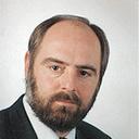 Klaus Hiller - Frankfurt/Main