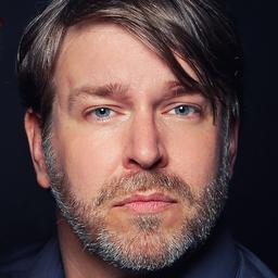 Patrick Steiner - Patrick Steiner,  Sprecher(M. b. Maischberger, Ich stelle mich, Harald Schmidt) - Köln