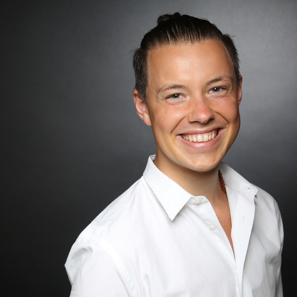 Marvin Bick's profile picture