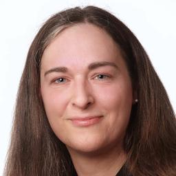 Sarah Jansen