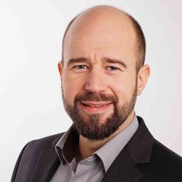 Daniel Fischer - bhg Autohandelsgesellschaft mbH