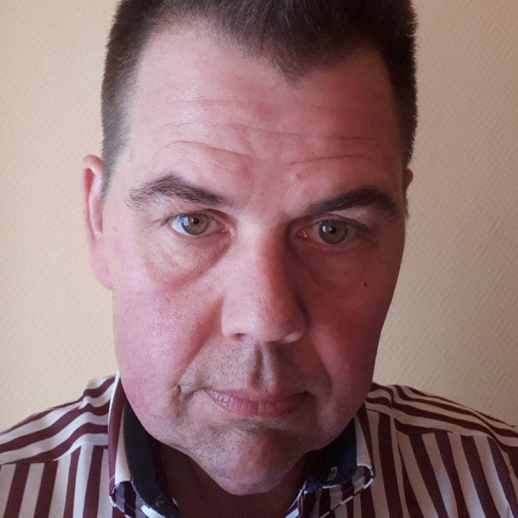 J Rg Philip Klingenberg Spezialist Kapitalanlagen Und