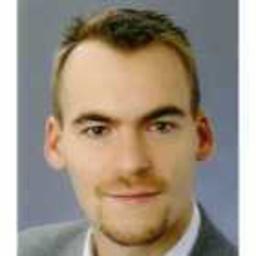 Steffen Kohlert - Computacenter AG & Co. oHG - Dölbau