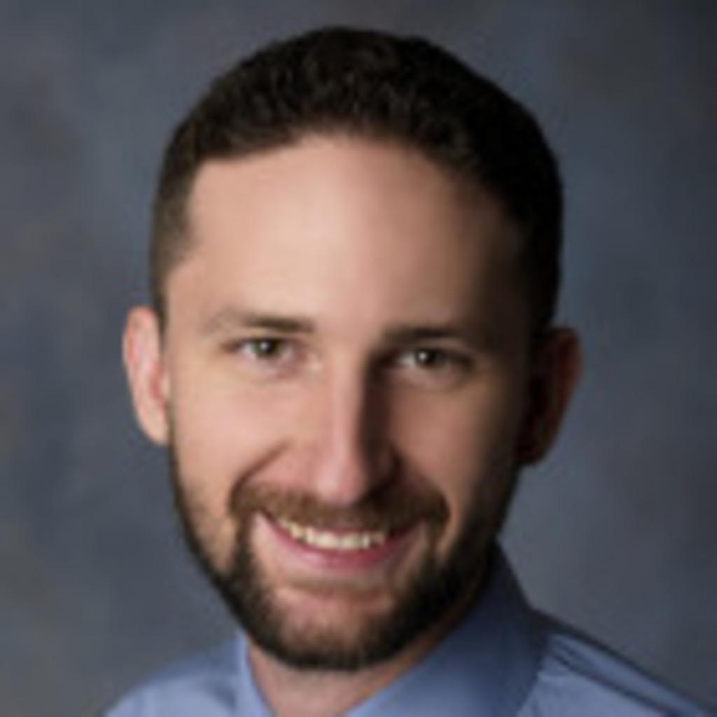 Edward Dale's profile picture
