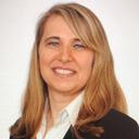 Susanne Rudolph - Langgöns