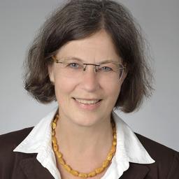 Mag. Camilla van Heumen