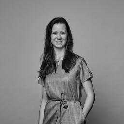 Victoria Brandis's profile picture