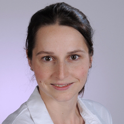 Eva Bartholomé's profile picture
