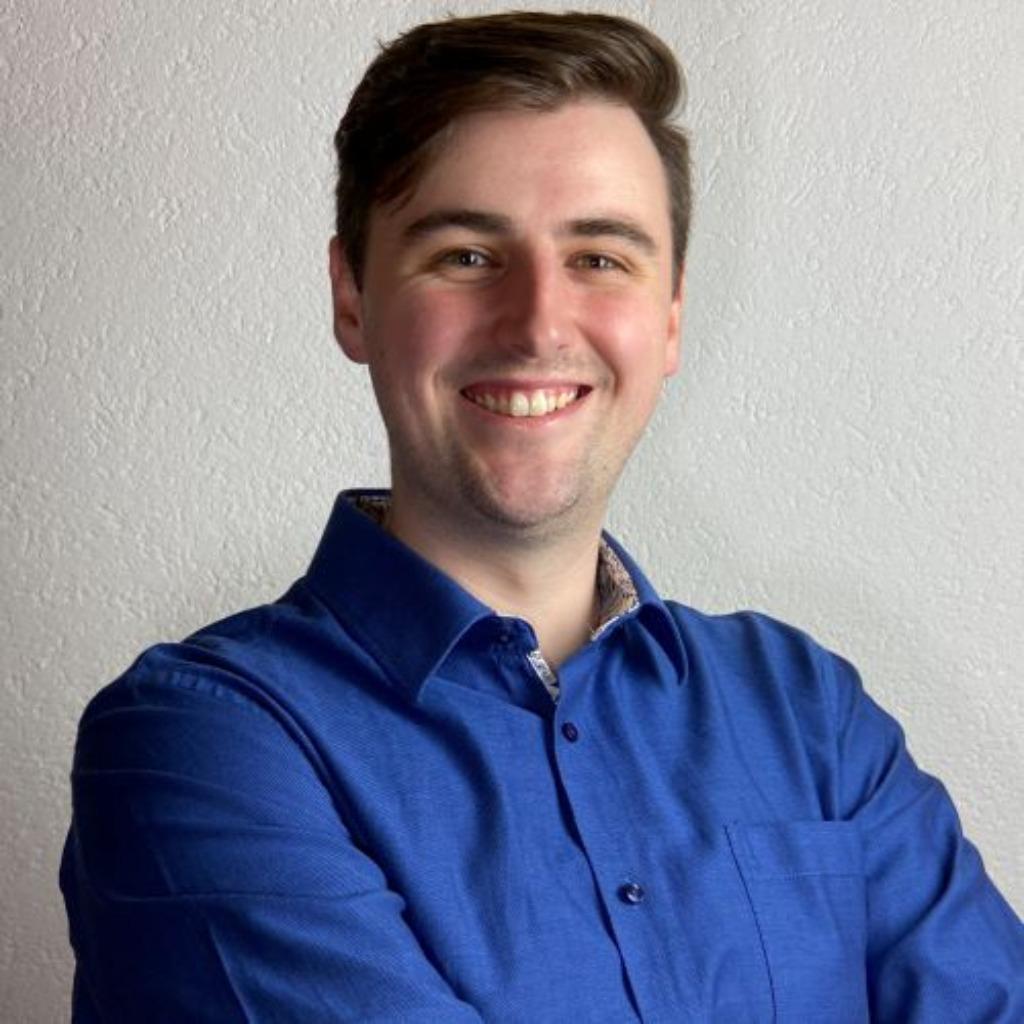Dr Kaiser Software