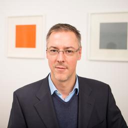 Thomas Schnabel's profile picture